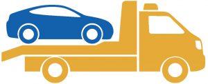 Cum alegem o firma de tractari auto in Brasov?
