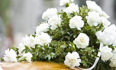 servicii funerale bucuresti