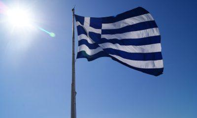 alege o vacanta last minute Grecia