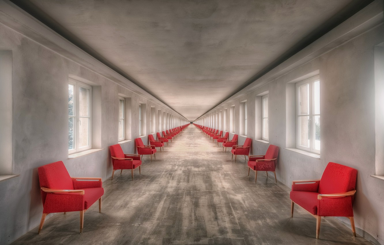 inchirieri scaune