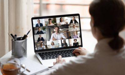 conferinte online